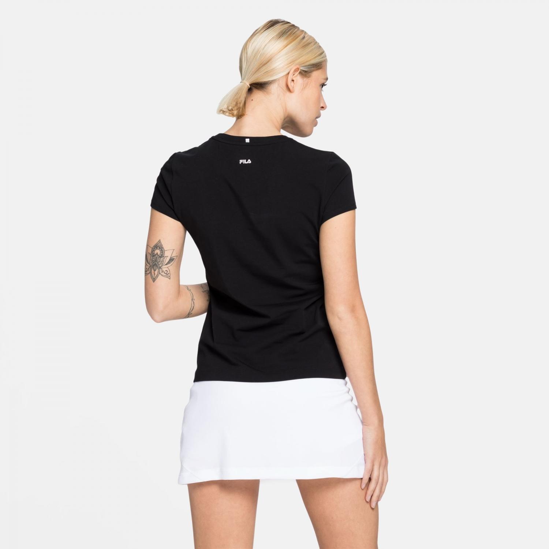 Fila Shirt Chloe Bild 2