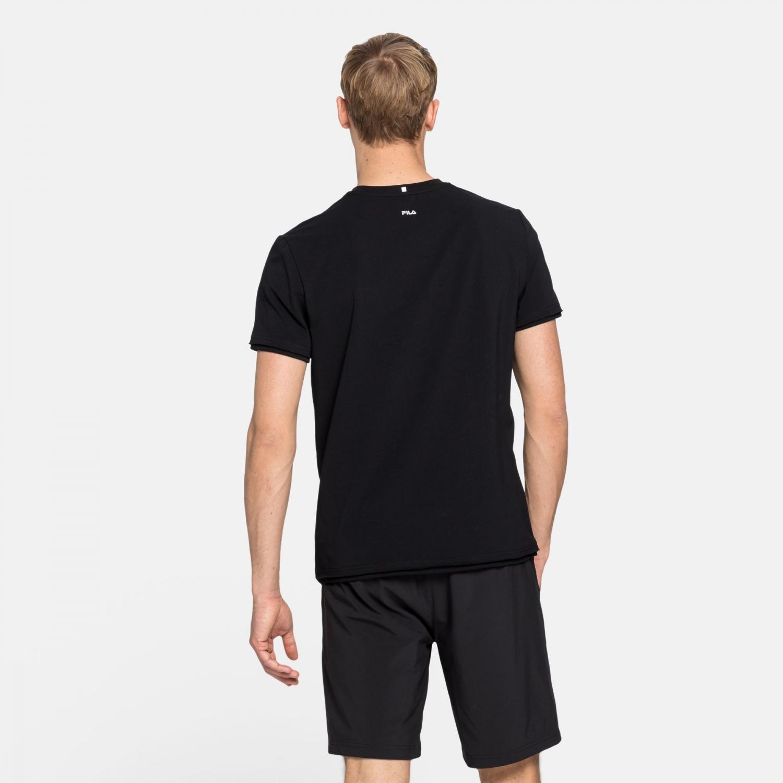 Fila Shirt Jonas Bild 2
