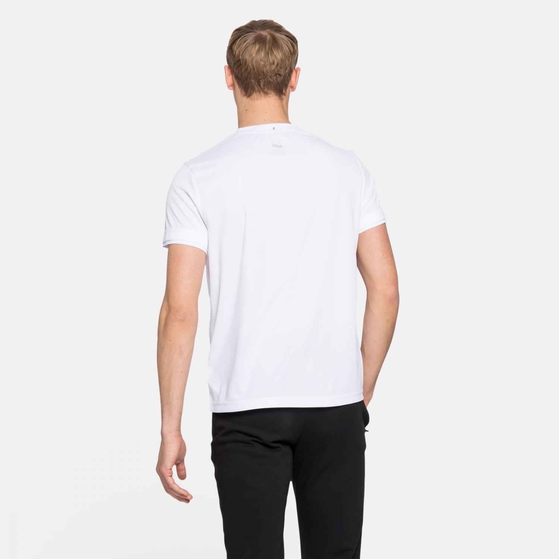 Fila Shirt Till Bild 2