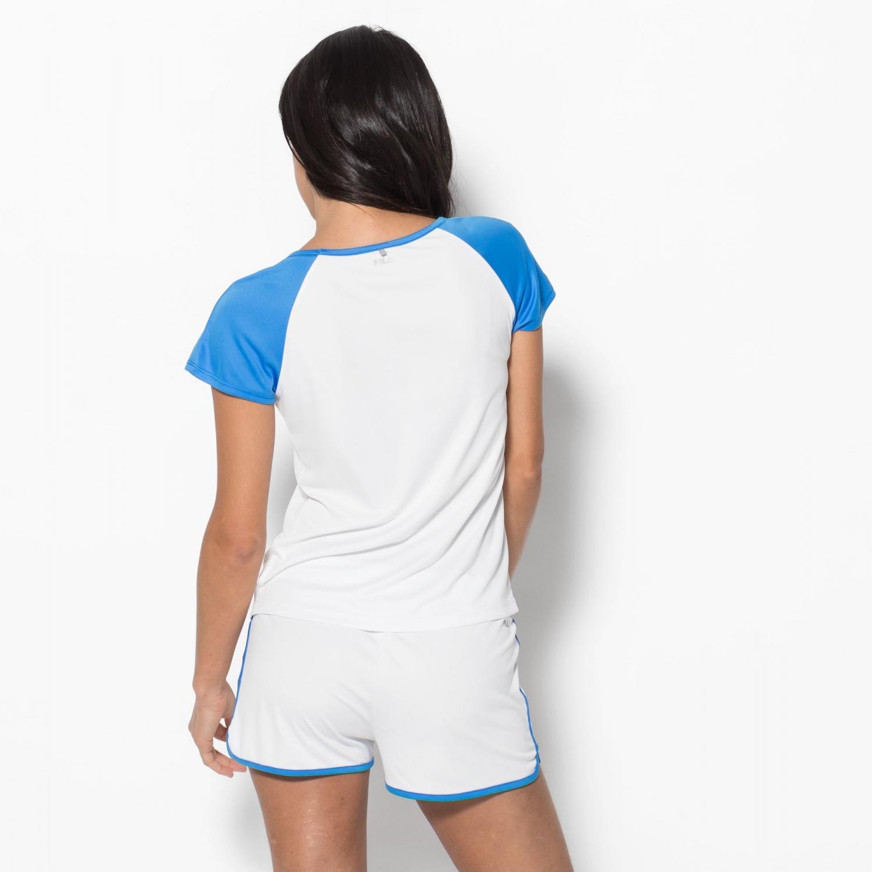 Fila Shirt Tove Bild 2