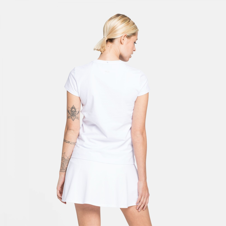 Fila Shirt Zoe Bild 2
