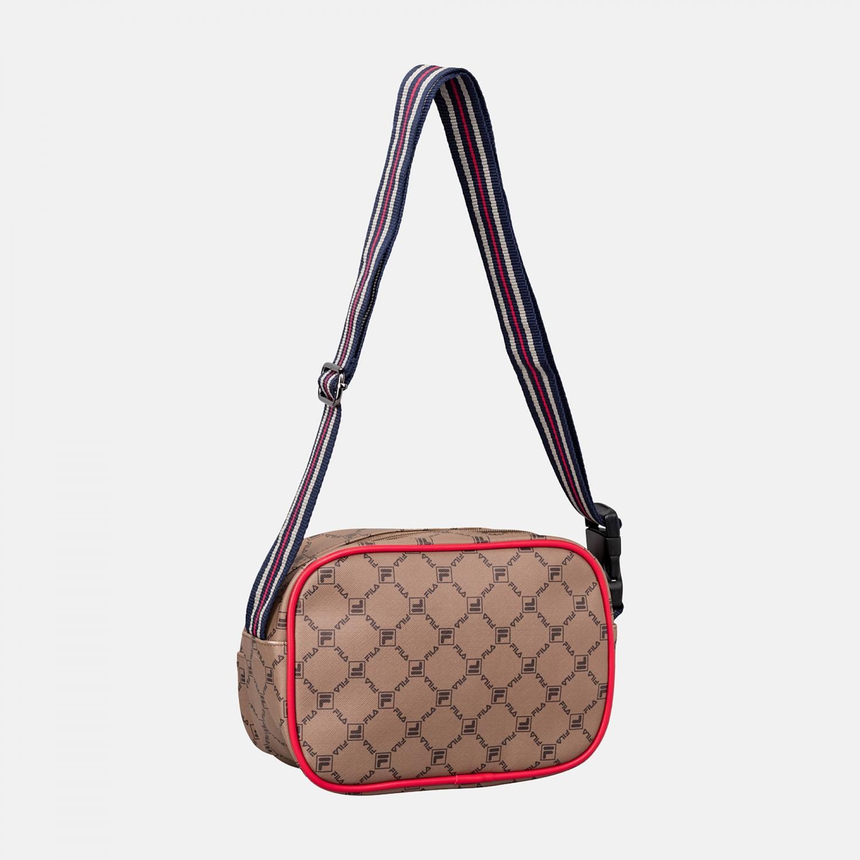 Fila Shoulder Bag New Twist Bild 2