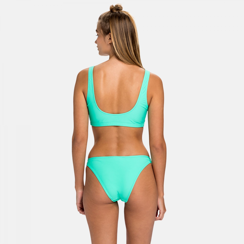 Fila Sofia Bikini/ Tanga Panty biscay-green Bild 2