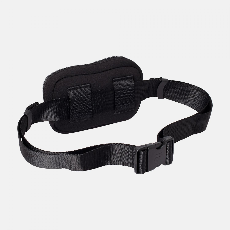 Fila Sporty Belt Bag Bild 2