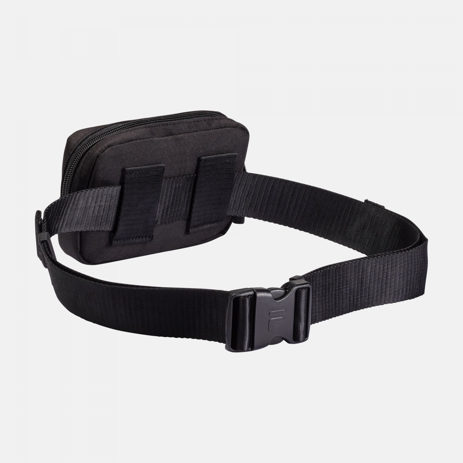 Fila Sporty Belt Bag black Bild 2