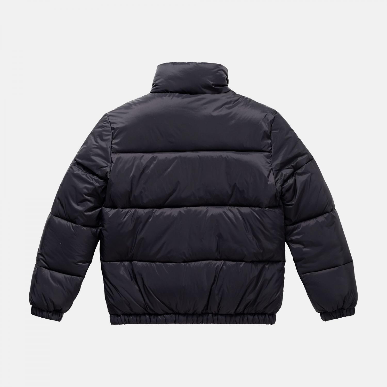 Fila Storm Puff Jacket black Bild 2