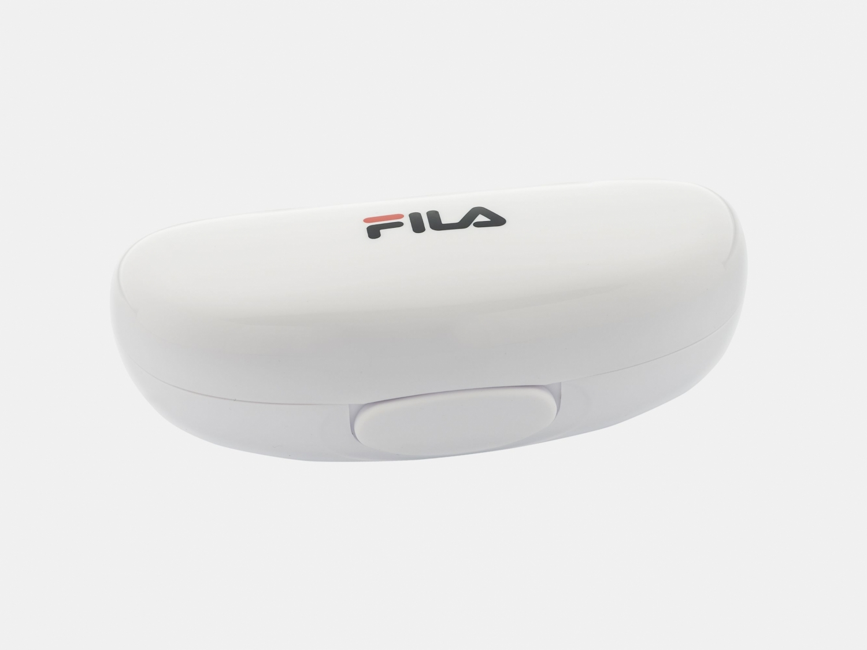 Fila Sunglasses Mono Lens 1HCP Bild 2