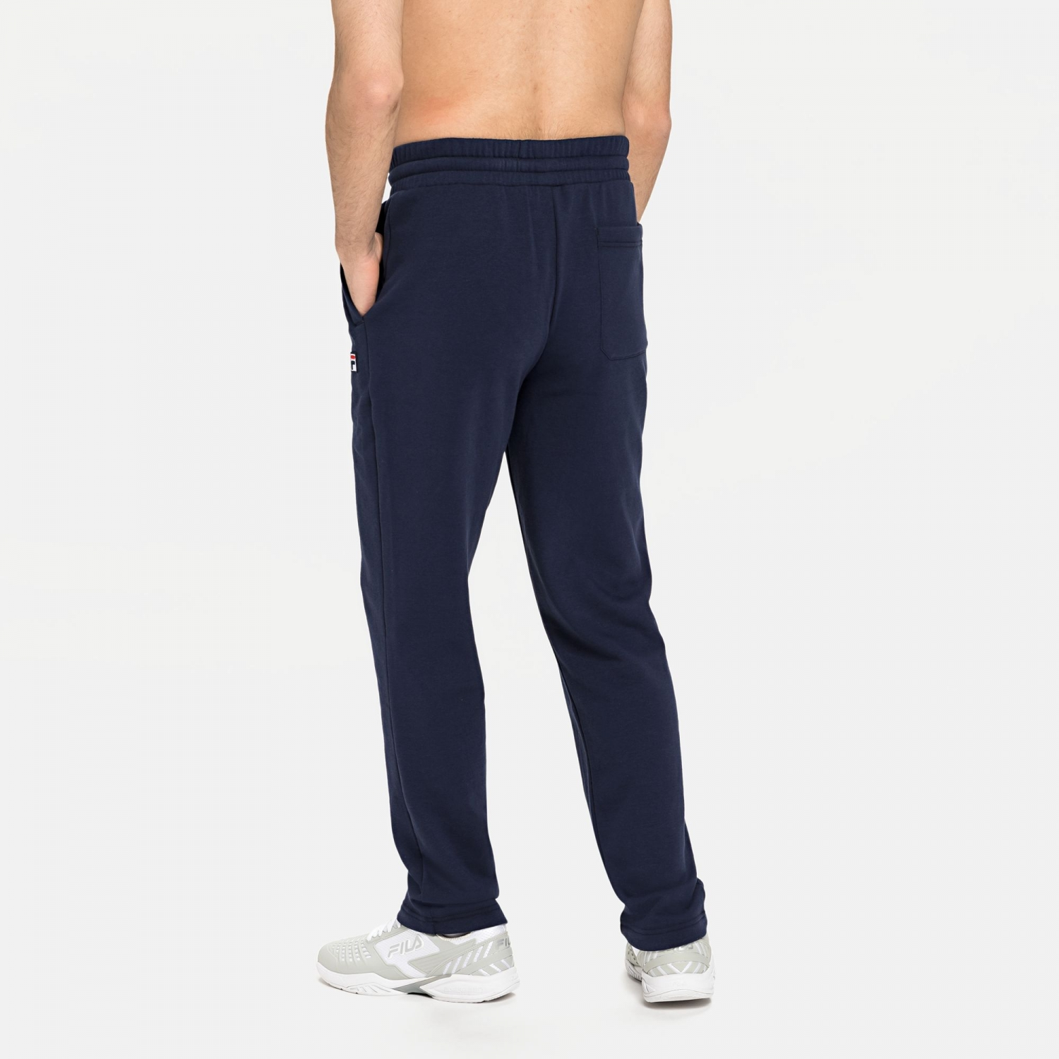 Fila Sweatpant Larry Bild 2