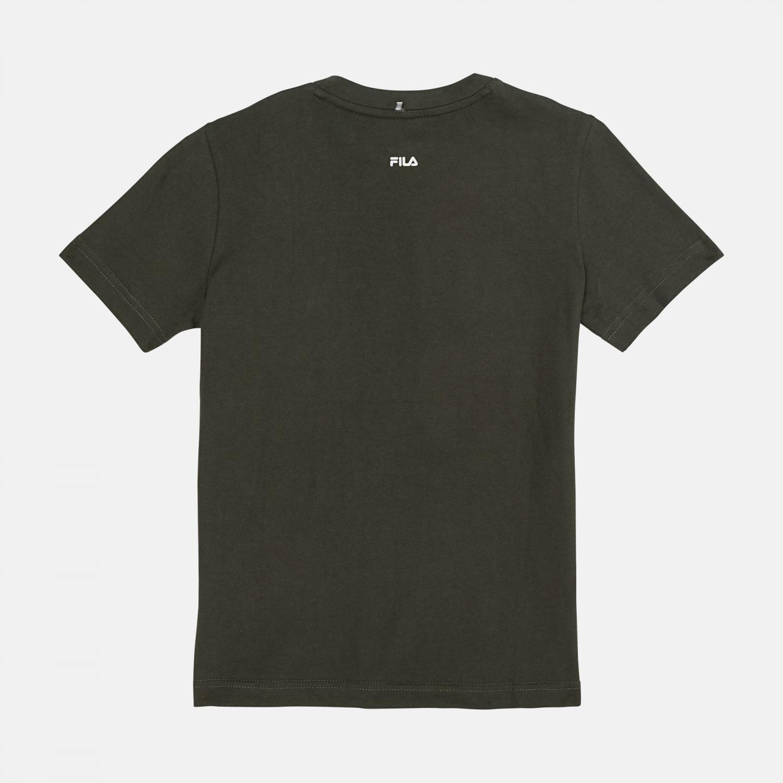 Fila T-Shirt Robin Kids Bild 2