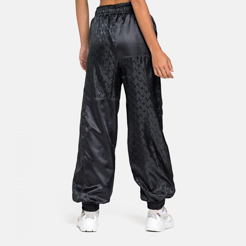Fila Tamara Woven Pants Bild 2