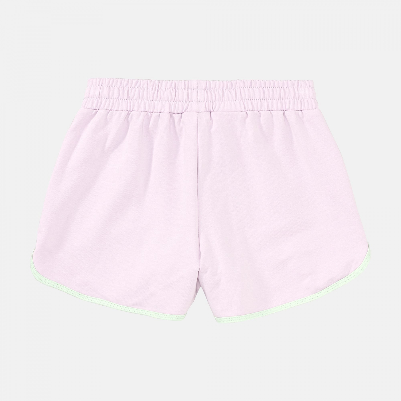 Fila Teens Girls Paige Sweat Shorts Bild 2