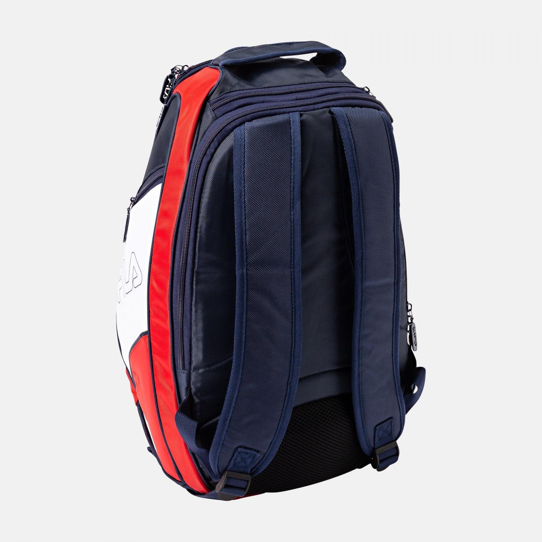 Fila Tennis Backpack Deuce Bild 2