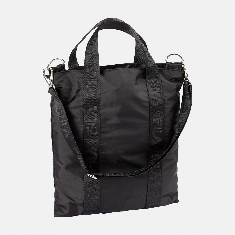 Fila Tote Bag Bild 2