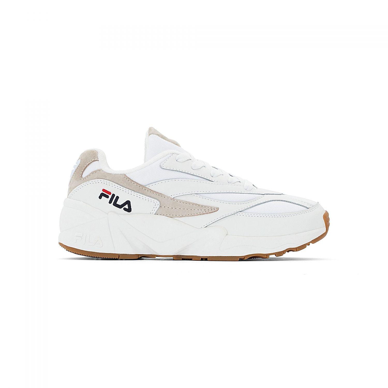 40031301a39a Fila - V94M Low Wmn white - 00014201655231 - weiß   FILA GERMANY