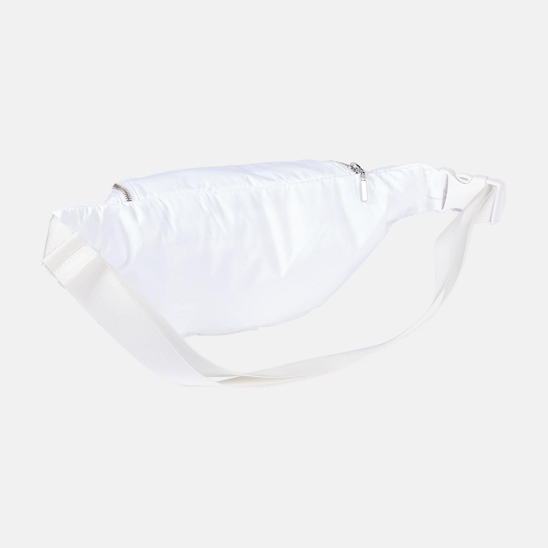 Fila Waist Bag Light Ripstop Double Zipper blanc-de-blanc Bild 2
