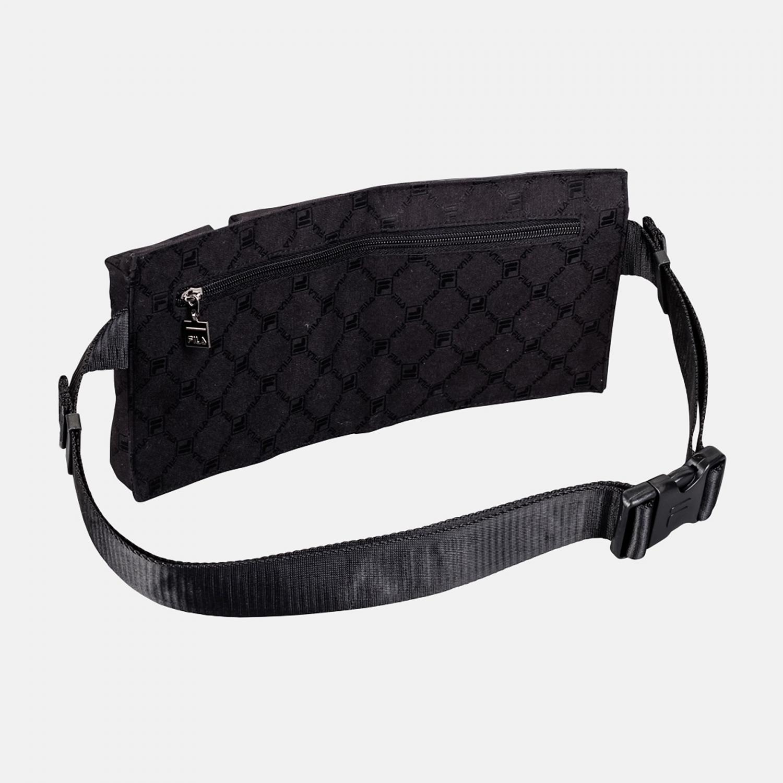 Fila Waist Bag New Twist Bild 2