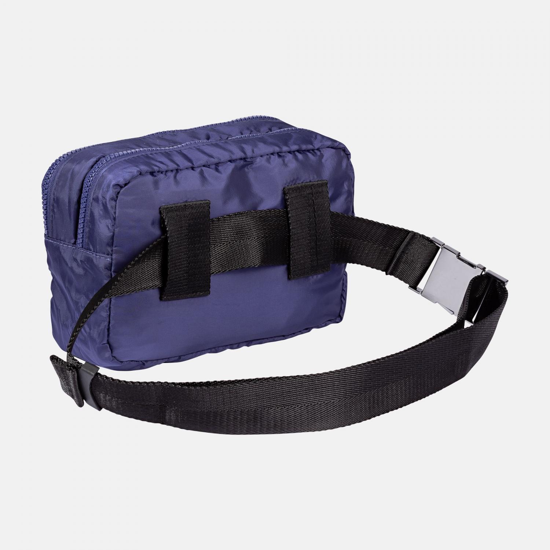 Fila Waist Bag Nylon crown-blue Bild 2