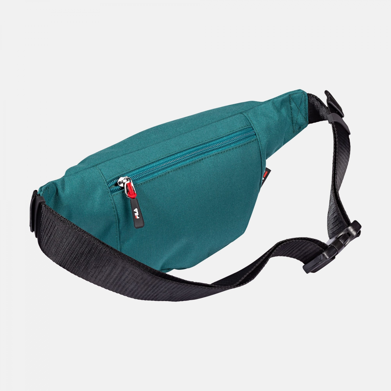 Fila Waist Bag Slim (Small Logo) storm Bild 2