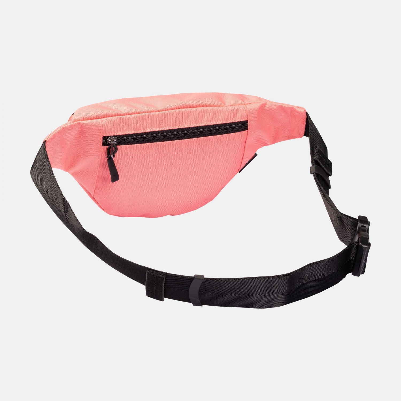Fila Waistbag Slim shell-pink Bild 2