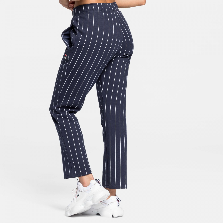 Fila Wiley Cropped Pants Bild 2