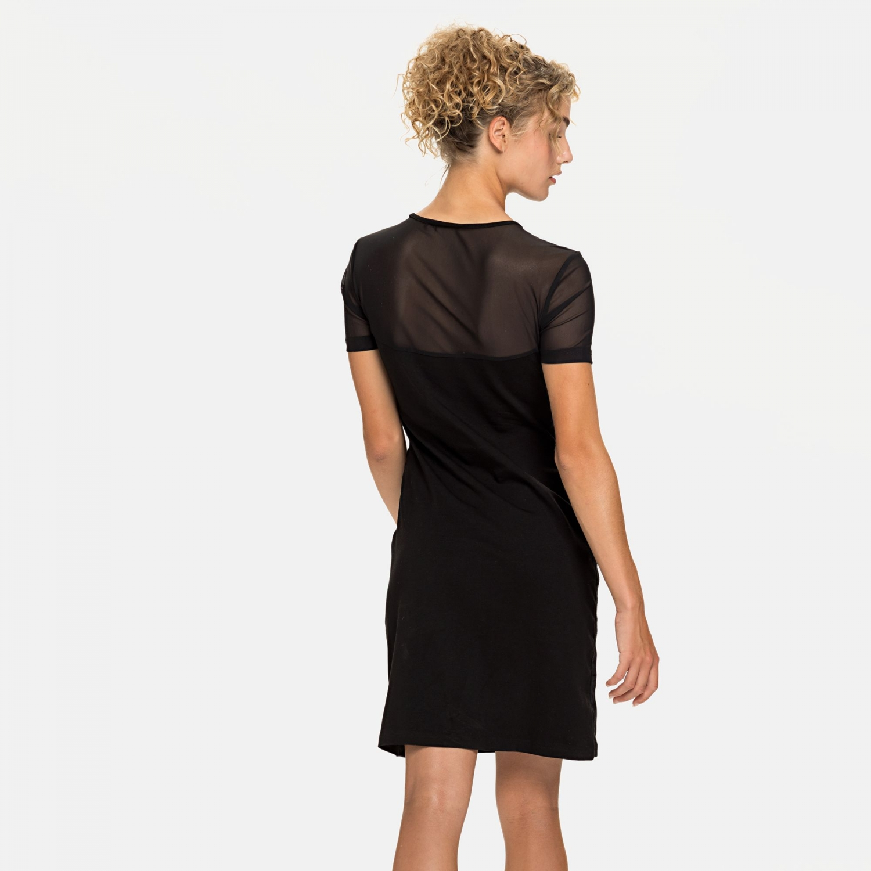 Fila Wmn Nakia Tight Dress Bild 2