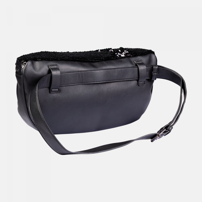 Fila Women Sequin Bag black Bild 2