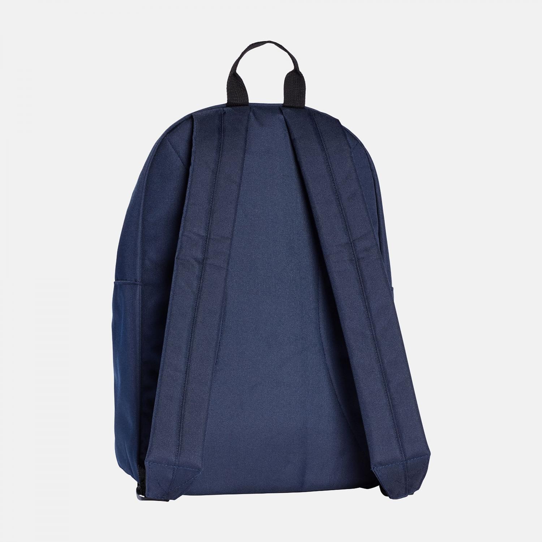 Fila Backpack S'cool Bild 3