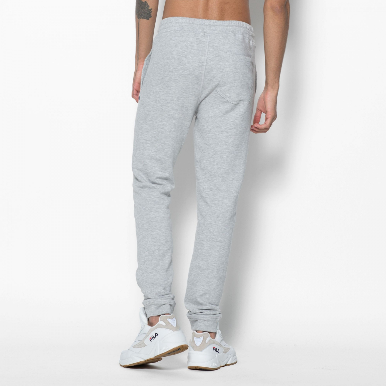 Fila Classic Pure Slim Pants Bild 3