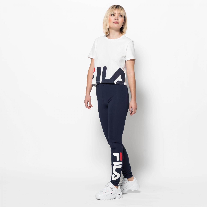 Fila Flex 2.0 Leggings Bild 3