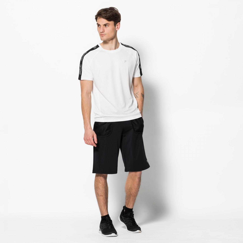 Fila Livorno Shirt Bild 3