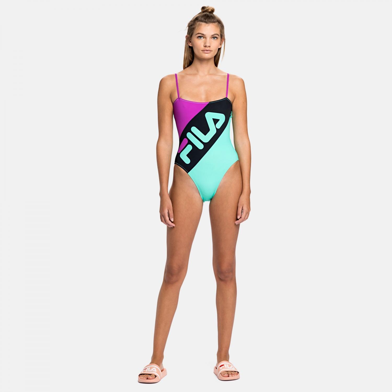 Fila Mei Swim Suit Bild 3