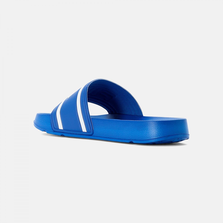 Fila Morro Bay Slipper 2.0 Men olympian-blue Bild 3