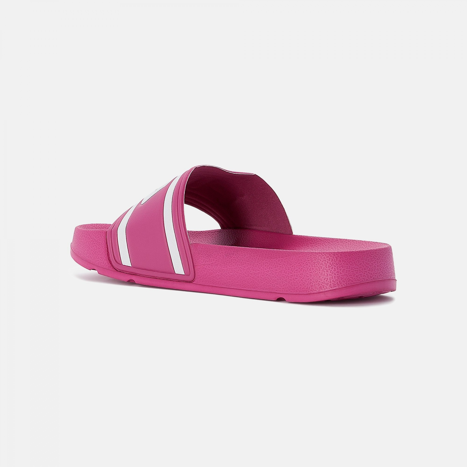 Fila Morro Bay Slipper 2.0 Wmn beetroot-purple Bild 3