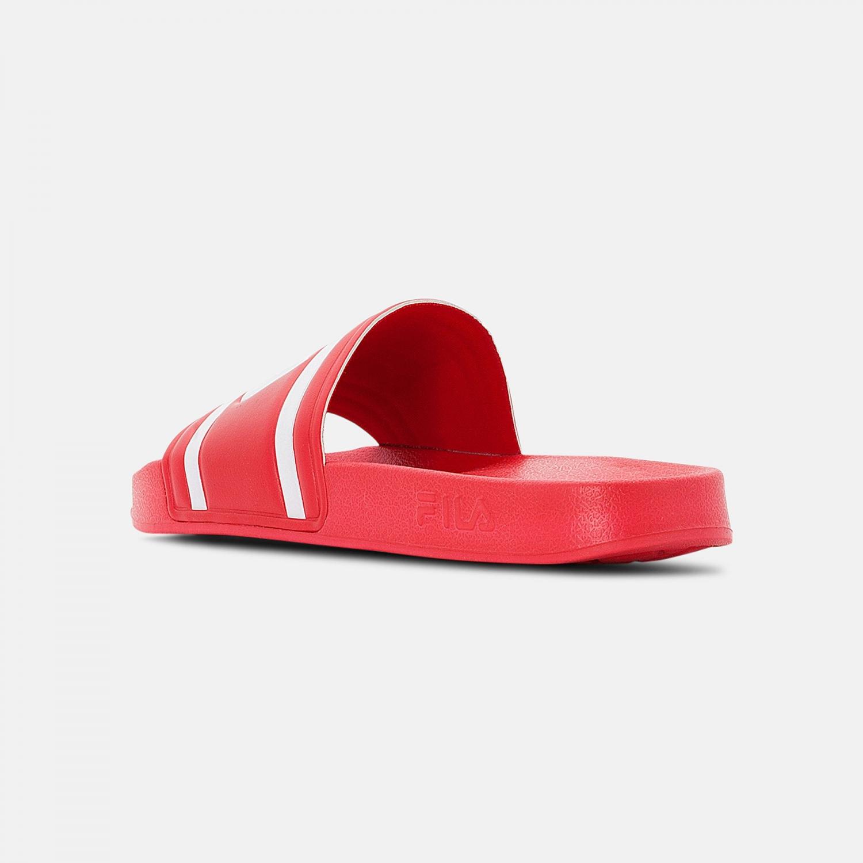 Fila Morro Bay Slipper Men pompeian-red Bild 3