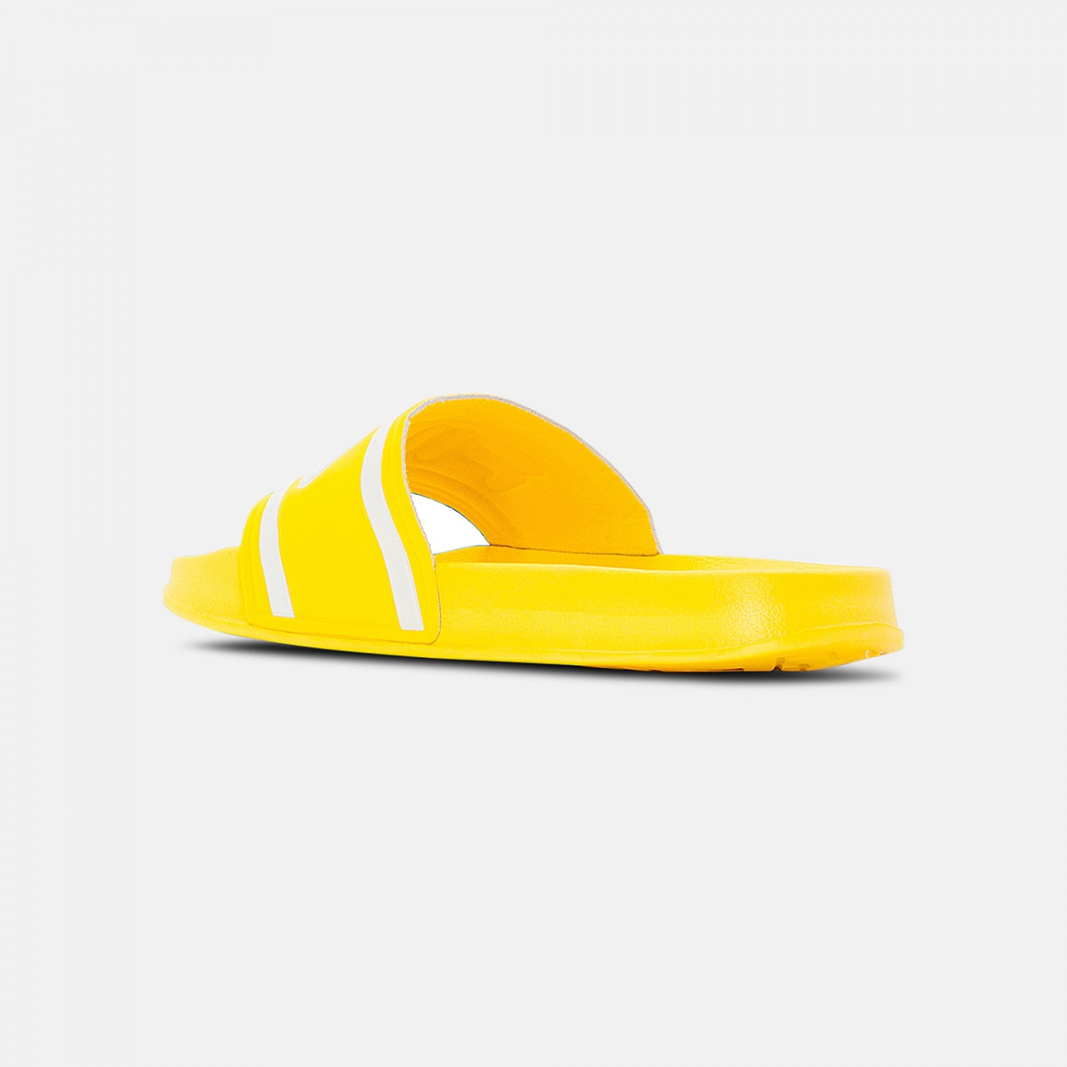 Fila Morro Bay Slipper Wmn empire-yellow Bild 3