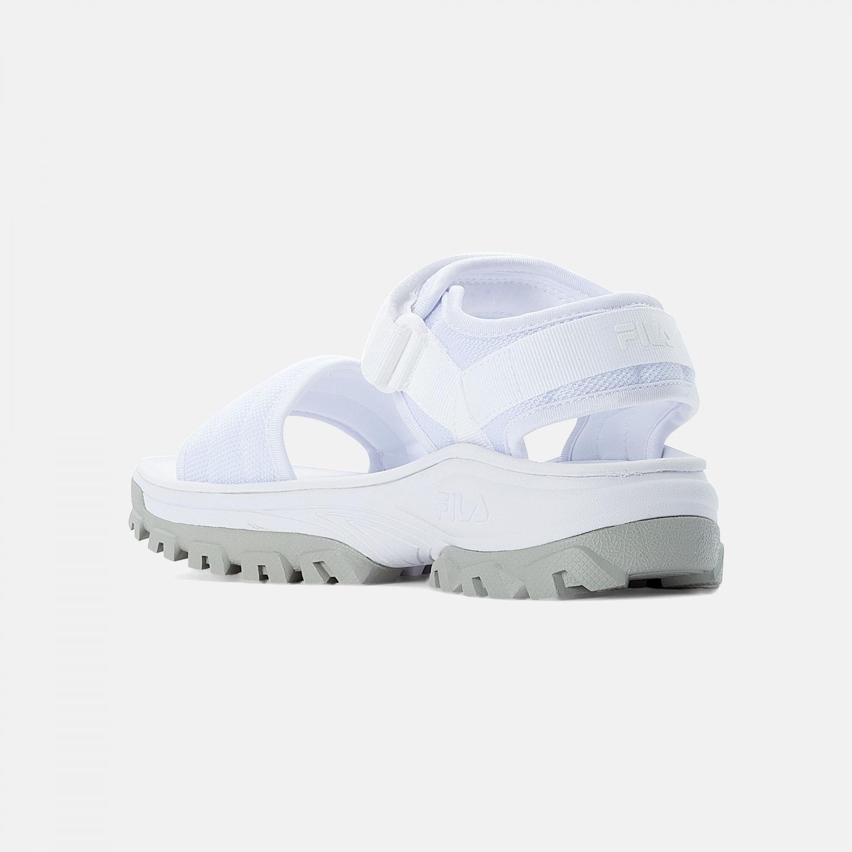 Fila Outdoor Sandal Wmn white Bild 3