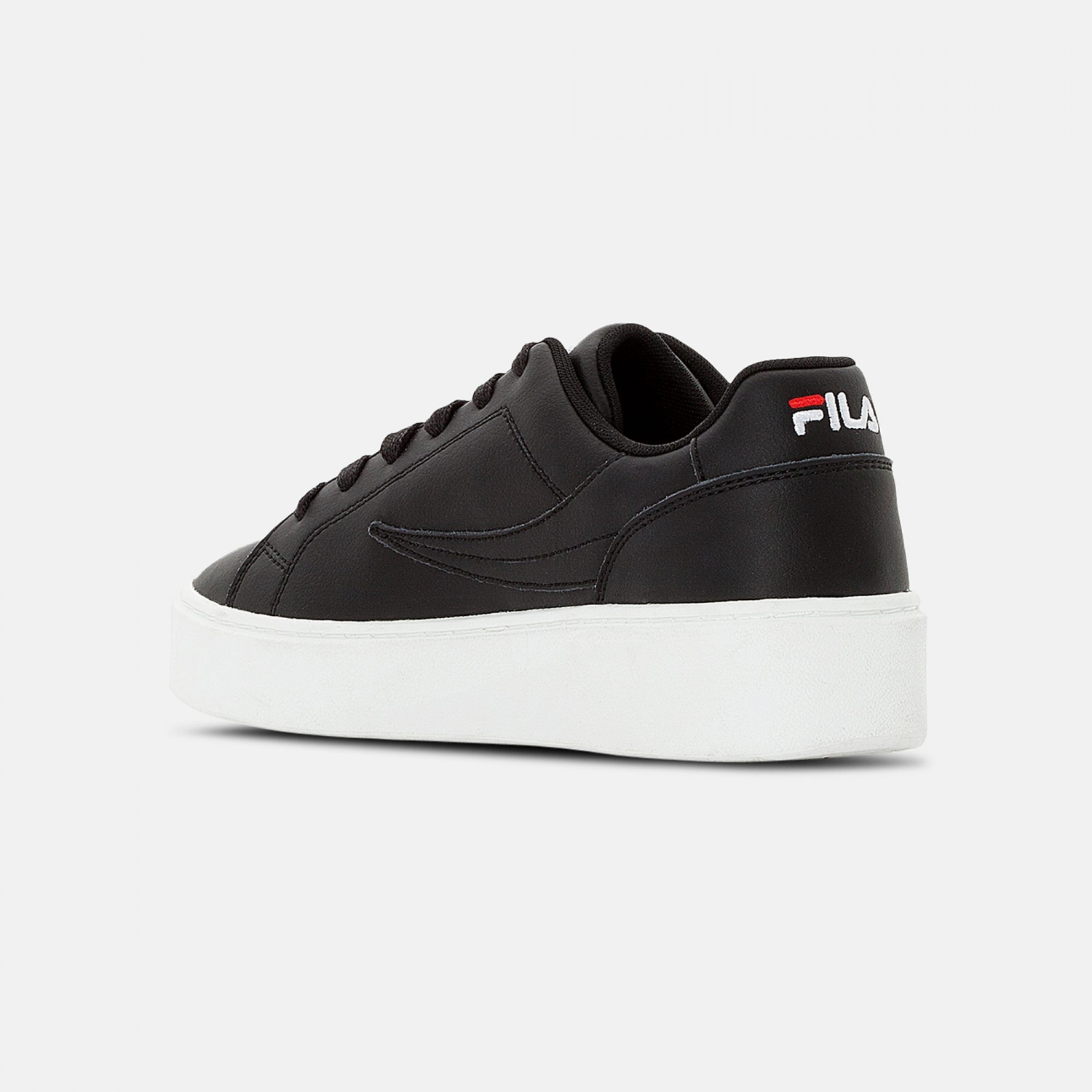Fila Overstate L Low Wmn black Bild 3