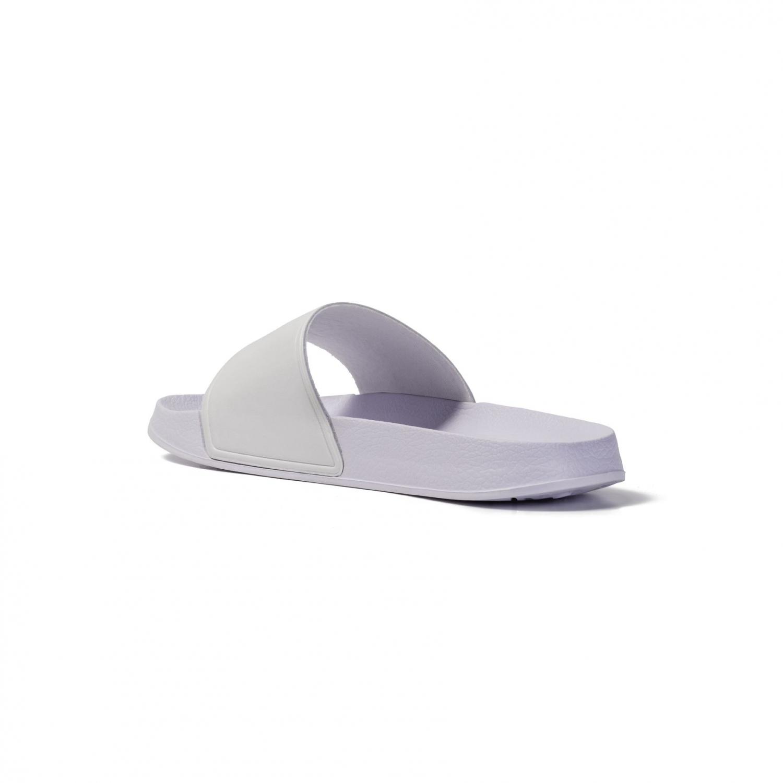 fe9ae223c11 Fila - Palm Beach Slipper Men - 00014201599078 - white