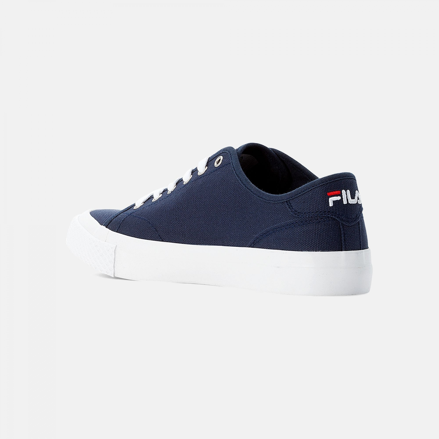 Fila Pointer Classic Men navy Bild 3
