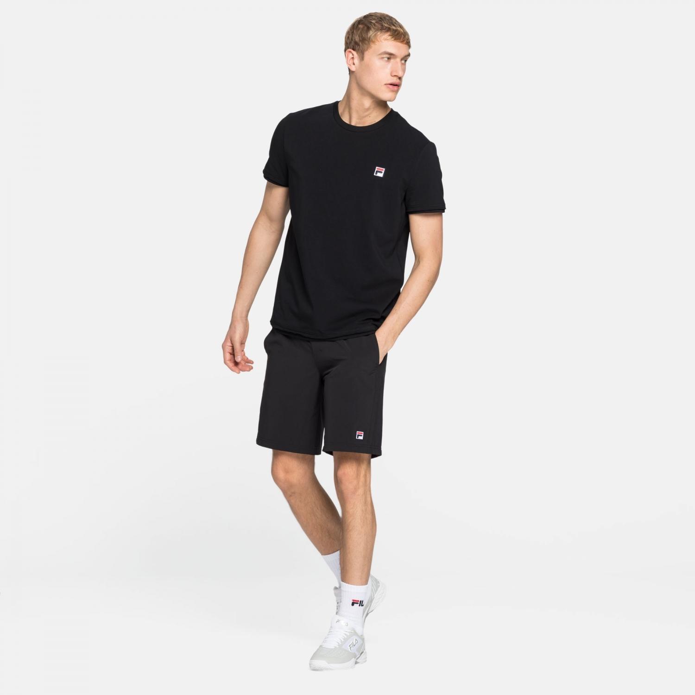 Fila Shirt Jonas Bild 3