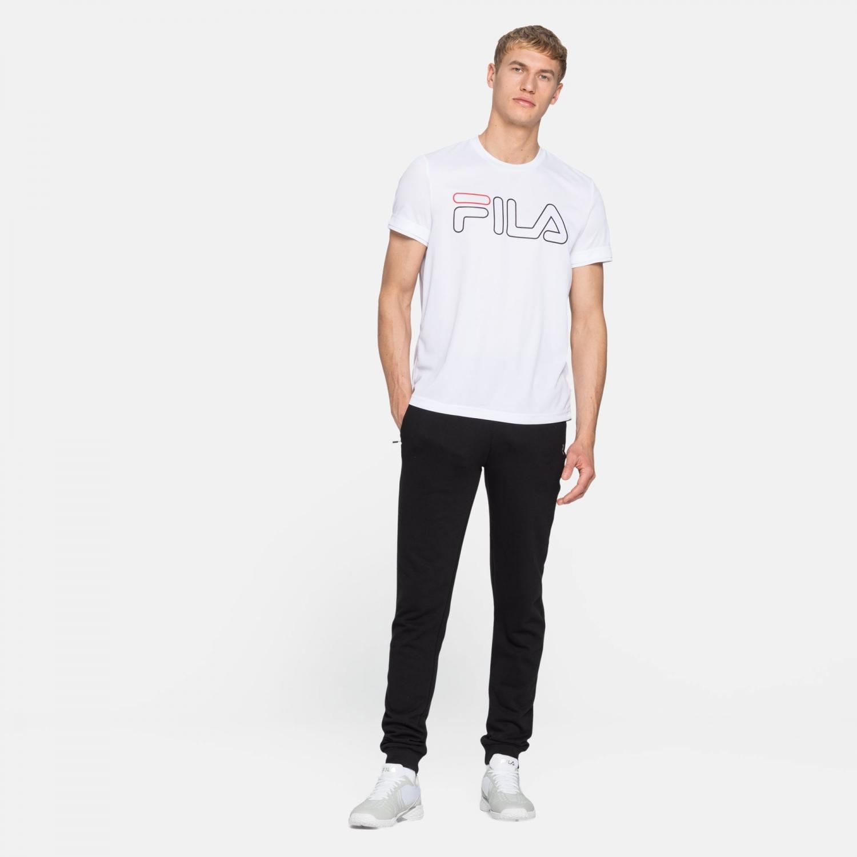 Fila Shirt Till Bild 3