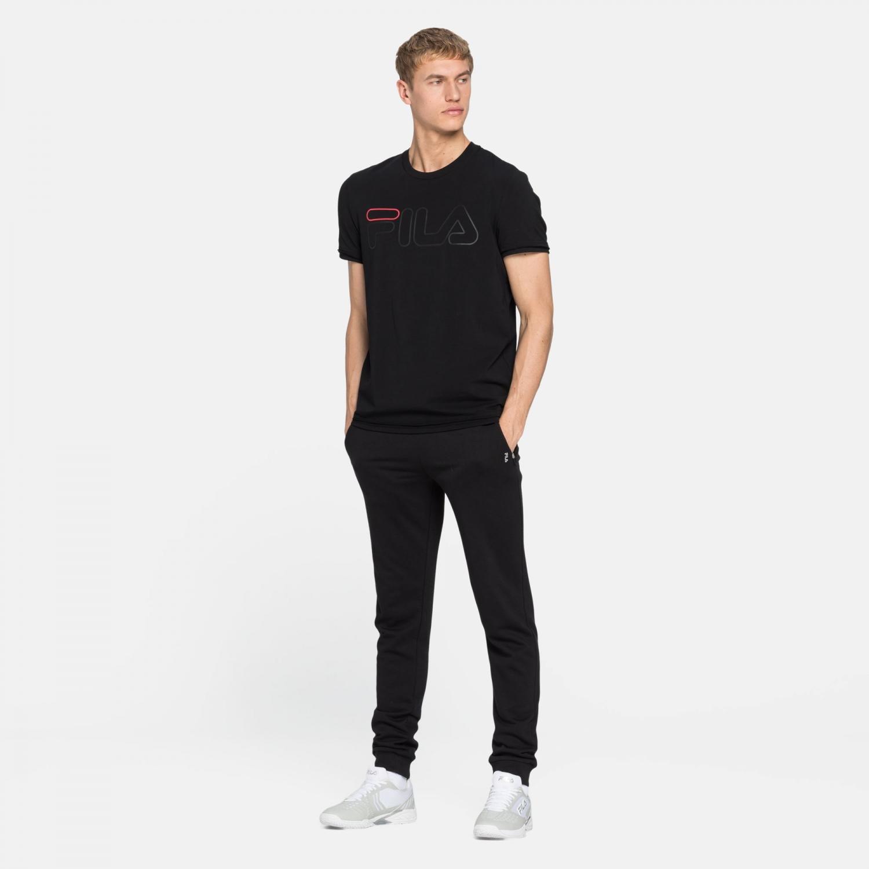 Fila Shirt Tom Bild 3