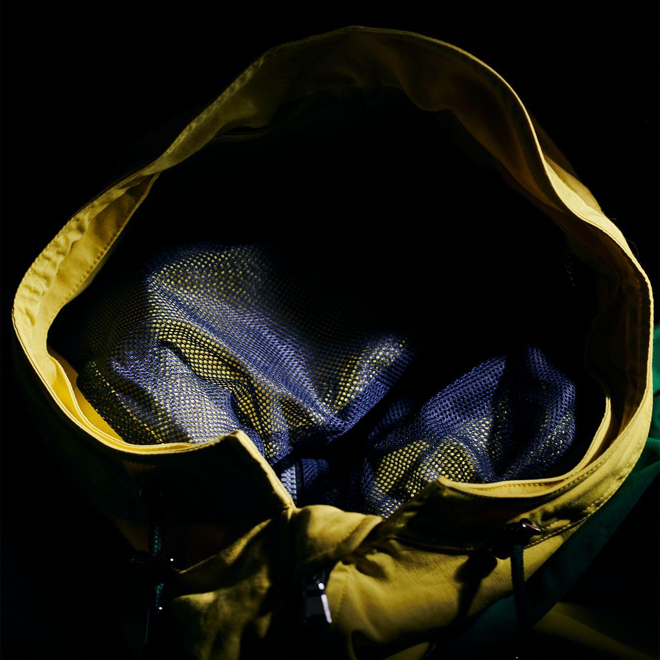 Fila Ski Jacket Bild 3