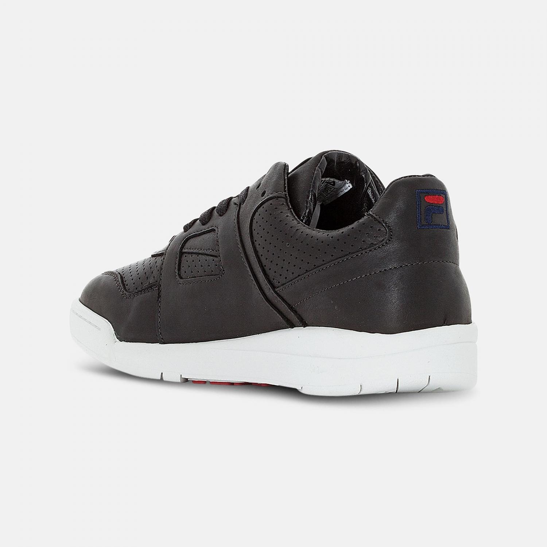Fila Sneaker Cedar Low Bild 3