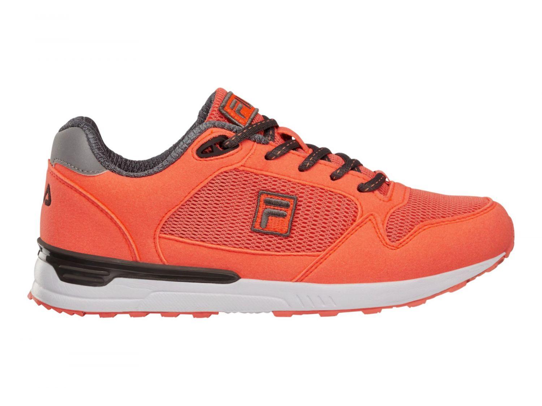 fila sneaker motion low 00014201300277 coral fila. Black Bedroom Furniture Sets. Home Design Ideas