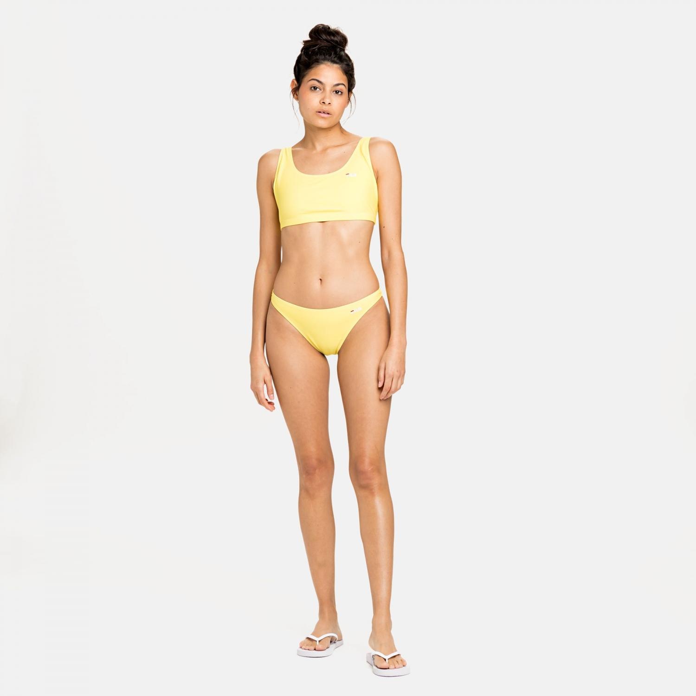 Fila Sofia Bikini/ Tanga Panty aurora Bild 3