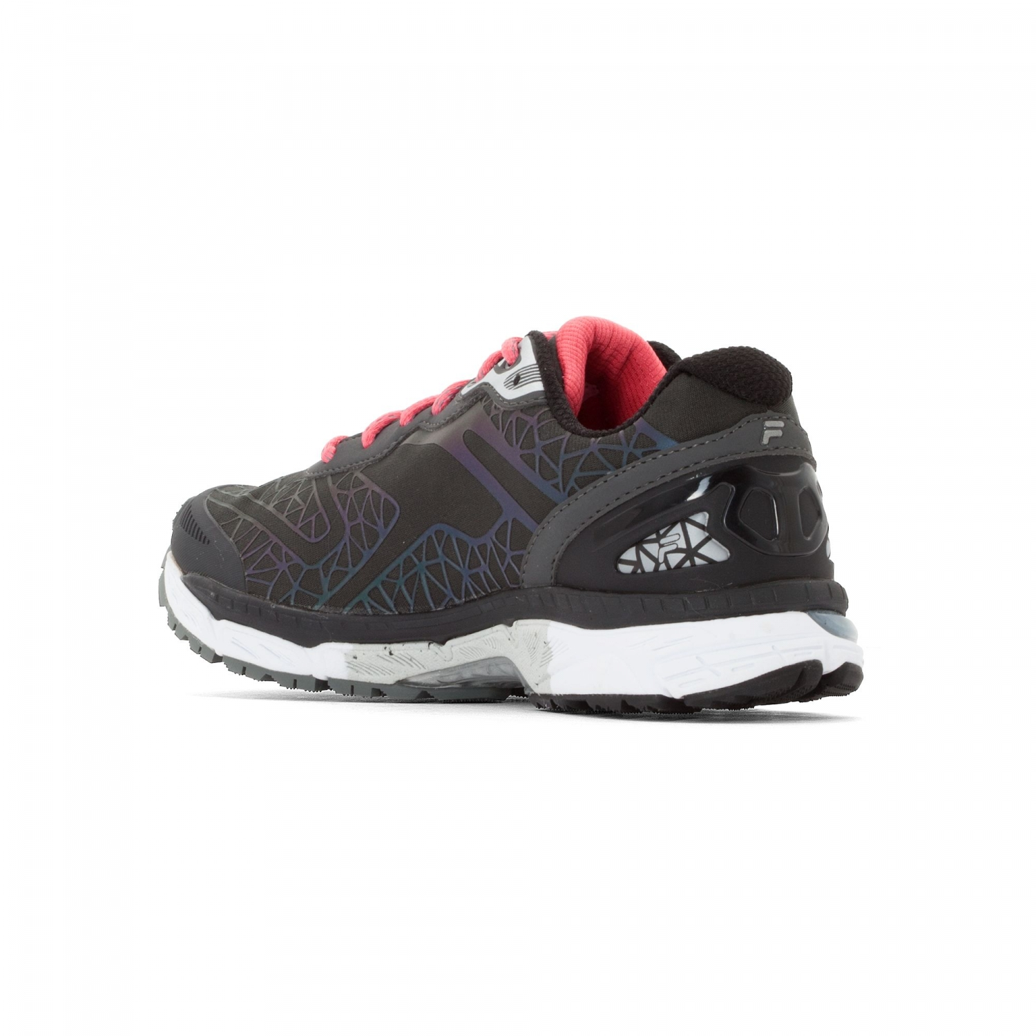 Fila Fila Trail Running Women um € 129.95 | love the brands