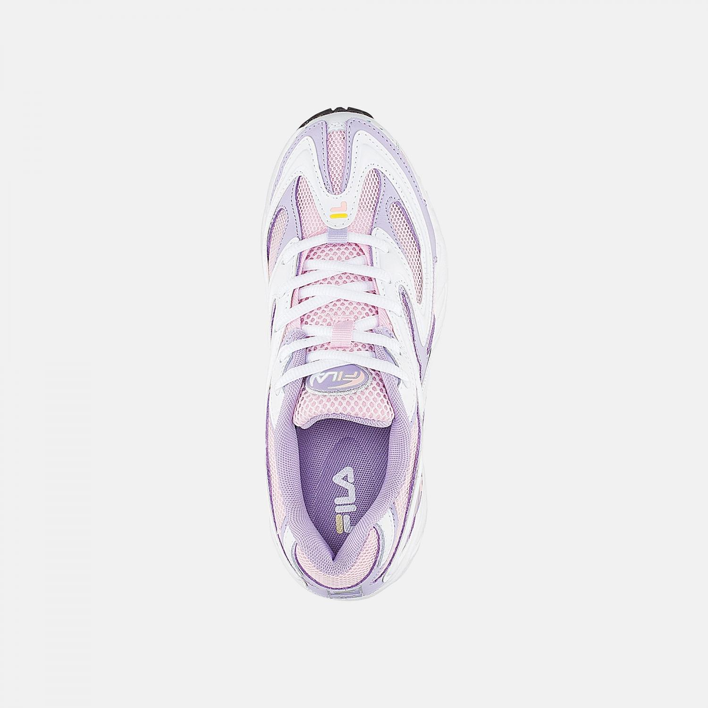 Fila Fila Buzzard Wmn pink-white-lilac Bild 4