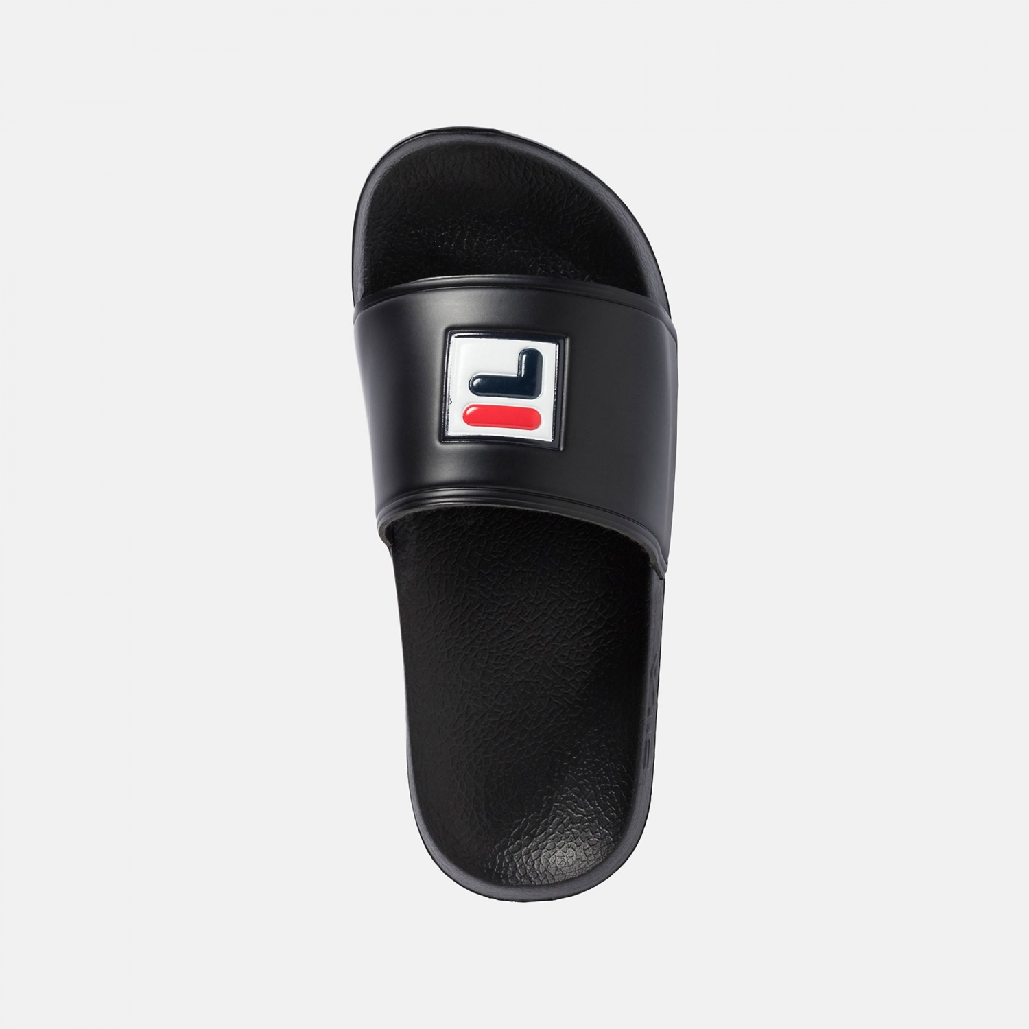 Fila Palm Beach Slipper Wmn Bild 4