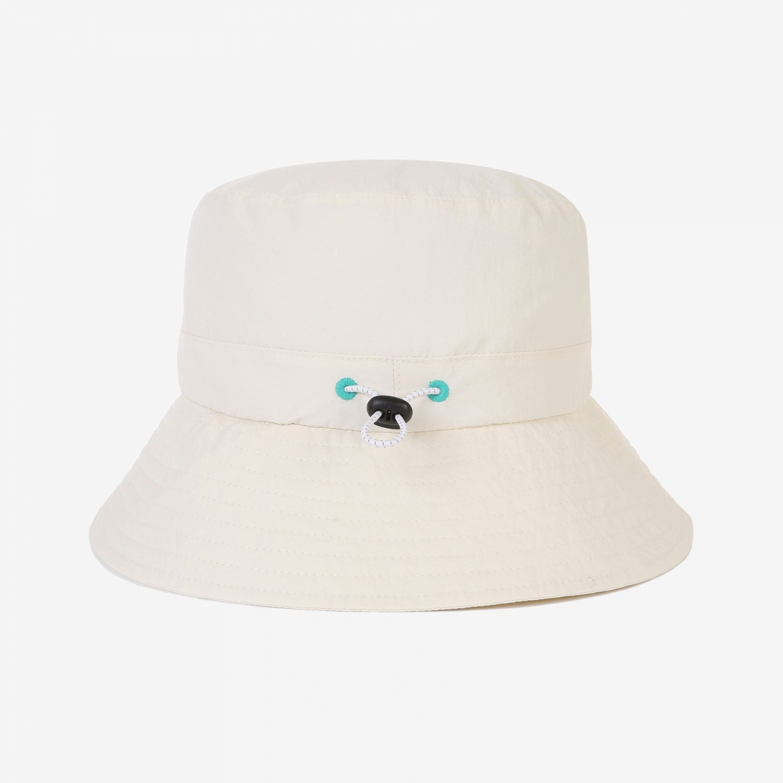 Fila Project 7 Pure Bucket Hat Bild 4